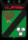 Logo-tc-dekamp