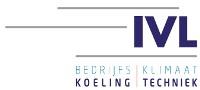 logo ivl