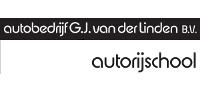 Autorijschool G.J. van der Linden