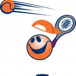 kollie_oranje_bal&racket