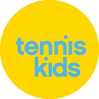 logo_tenniskids
